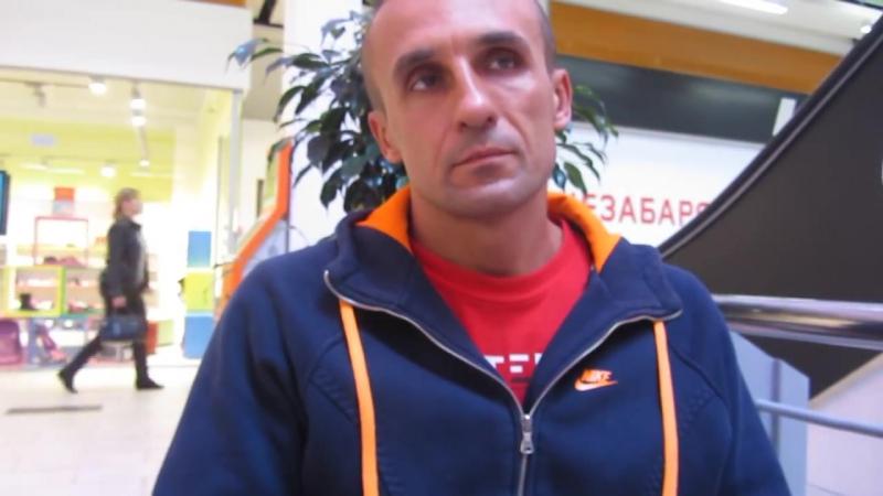 Костаков- разберемся с РФ,потом - с теми, кто стрелял на Майдане
