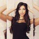 Анна Герасимчук фото #26