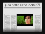 Мадина мени хор килганиз учун _ Сузак Узбек клип 2014 Севги азоби - YouTube