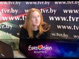 ESC 2016 l Belarus - IVAN (Live @ Онлайн-конференция в Белтелерадиокомпании)