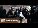 Relly x Dizzle x Dyllz - Ain't No Game [Music Video] @Dizzleartsit_ap | Link Up TV
