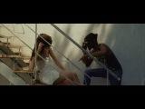 Charlotte Cardin - Like It Doesn't Hurt (Feat. Husser)