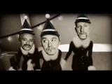 Faith No More - Rise Of The Fall (Fan made video) Elf'FNM