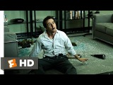 Fight Club (45) Movie CLIP - Jack's Smirking Revenge (1999) HD