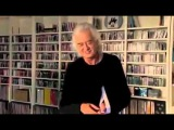 Jimmy Page слушает