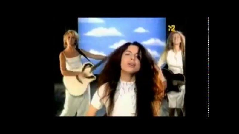 Лицей - лучшие песни 1996-2007 годов.