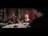 Узбек  Казок ва Киргиз  Ота боболаримиз кандай яшашган  Фильм 2015