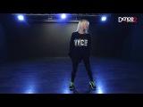 Dance2sense: Teaser - Tedashii - Be Me - Yana Anisimova