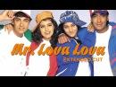 Ishq Mr Lova Lova Video Aamir Khan Kajol Ajay Juhi