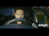 真相禁区 <Latest Trailer >2016-01-14