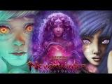 Neverwinter online Как очень быстро прокачаться и сэкономить до 500к АБ на Артефактах