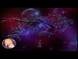 illitheas - Halion (Original Mix) Digital Euphoria PromoUplifting Only #168 ASOT 761