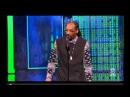 Snoop Dogg: A nigga medley (Justin Bieber Roast)[keep it GANGSTA]