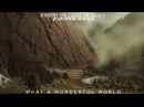 Joseph William Morgan Ft. Shadow Royale - Wonderful World (Official Audio)