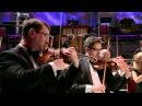 Bernard Herrmann - Psycho Suite - BBC Proms 2011 HD