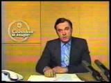 Сегодня в мире ЦТ (1985 г.)-