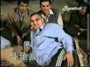 Bally Hajyyew(Hajy) - Bu pany | 2000y (Toy aydymy)