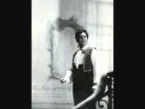 Евгений Кибкало Kibkalo - Figaro's aria (Mozart)