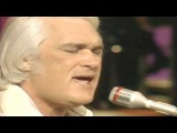 Behind Closed Doors - Charlie Rich (HQ Audio)