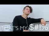 THAT'S MY $#!  @PhillipChbeeb  @Pandora_radio