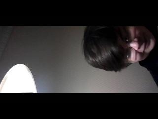 MC Professional feat MC Bulkin - Krylokryl