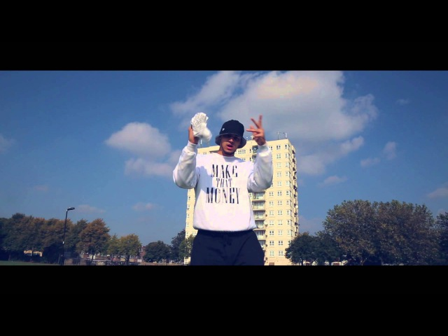 Lowko - Bags Into Mansions [Official Video] @Lowko_Official