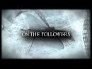 Hour Of Penance - Sedition Through Scorn (official stream/lyric video)