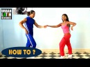HOW TO DANCE SALSA CASINO ► CUQUITA LATIN DANCE WORKOUT CLASS 1 ► SALSA CHOREOGRAPHY ► BASIC STEPS