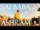 Ашрам Сатья Саи Бабы|Путтапарти|Незабываемый опыт|Индия|Amazing experience|Satya Sai Baba Ashram