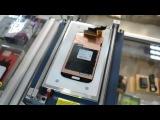 Kaisi 948c вакуумный сепаратор для переклейки стекол