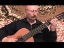 Песня о любви Как жизнь без весны - В. Лебедев из к\ф Гардемарины вперёд!