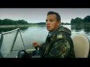 Особенности ловли сомов на реке Припять в Белоруссии.