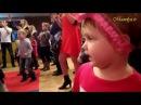Аквамарин. Маноля в Цирке танцующих фонтанов. - Aquamarine: The circus of dancing fountains