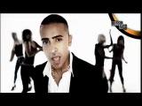 Jay Sean - Tonight Official Music Video