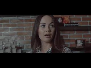 """Рекламный ролик квест """"Код Да Винчи"""""""