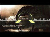 Richard Durand &amp Ellie Lawson - Wide Awake (Full Vocal Mix)