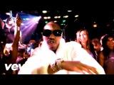 Three 6 Mafia, vs. DJ Ti