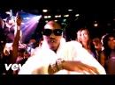 Three 6 Mafia, vs. DJ Tiësto - Feel It Explicit Video ft. Sean Kingston, Flo Rida