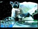 DJ SWAMP WORSHIP THE ROBOTS