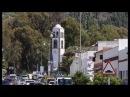 Испания. Остров Тенерифе. Экскурсия вокруг острова 19 июня 2016. Часть 5.