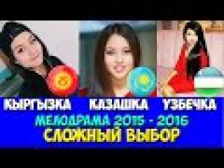 Ебут Шлюху Tube Search (125 videos)