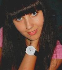Пешкова Ольга
