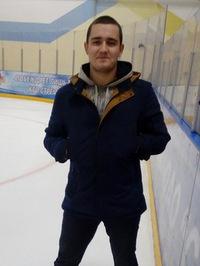 Виталий Емельянович