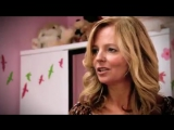 Молокососы/Skins (2007 - 2013) ТВ-ролик (сезон 6, эпизод 5)