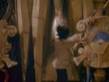 Лабиринт/Labyrinth (1986) Трейлер