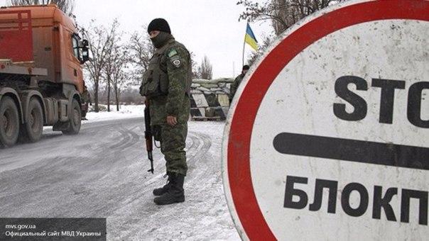 Донбасс сражается с эпидемией.