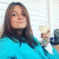 Ольга Закала-Абрамова