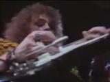Alcatrazz - Metallic Live (1984)