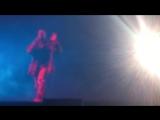Drake - Pop Style (feat. Kanye West) 2016 - OVO Fest