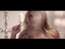 IAmChino - Ay Mi Dios ft. Pitbull, Yandel (новый клип 2016 Питбуль)